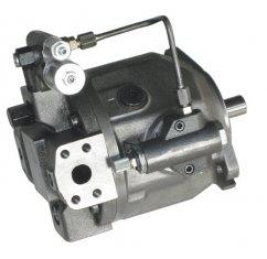 축방향 피스톤 Rexroth 유압 펌프 A10VSO45 DFLR / 31R-PSC62N00