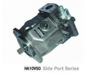 중국 HA10VSO 해양 탠덤 유압 펌프 3300 / 3000 / 2000 / 1800 Rpm 협력 업체