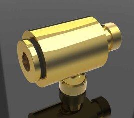 모터 그 레이더, 트럭 압력 방향 유압 밸브 QY16F-13117 뒤로