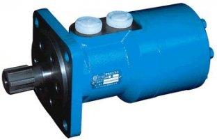 중국 Cont. 40 / 60, Int. 50 / 75 고효율 스풀 밸브 유압 궤도 모터 BM2 협력 업체