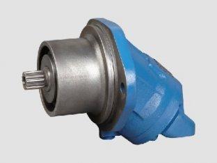 축방향 피스톤 A2FE Rexroth 유압 펌프를 107 / 125 / 160 / 180 cc