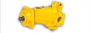 A7V107 / 117 / 125 / 160 / 250 피스톤 Rexroth 유압 펌프