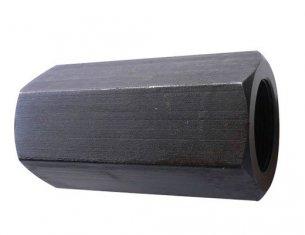 스테인리스 304 S-편도 Rexroth 유압 밸브