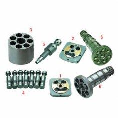 중국 히타치 EX200-1에 대 한 유압 펌프 부품 / 2 / 3 / 5 / 6, EX300-1 / 2 / 3 협력 업체