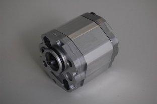 기계 공학 Marzocchi 유압 기어 펌프 BHP280-D-16