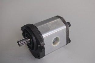 산업용 Rexroth 유압 기어 펌프 2.5A1 시계 / 시계