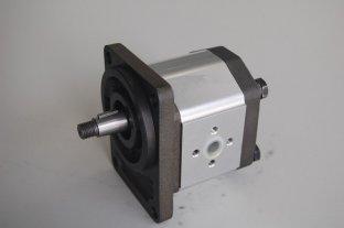 기계에 대 한 2B2 마이크로 엔지니어링 Rexroth 유압 기어 펌프