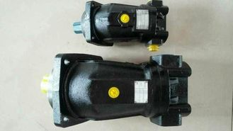 Rexroth A2FM90 Rexroth 축 피스톤 펌프 유압 모터 ISO9001